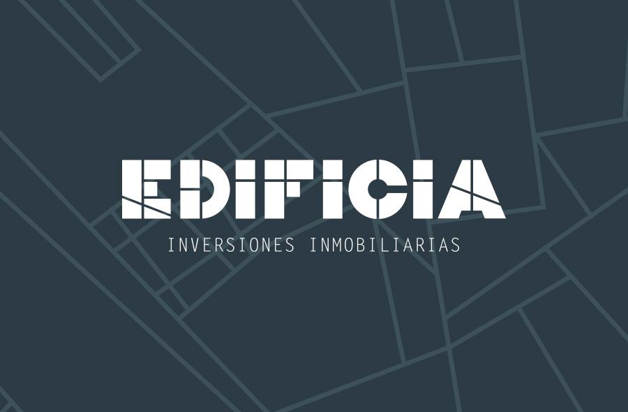 Edificia