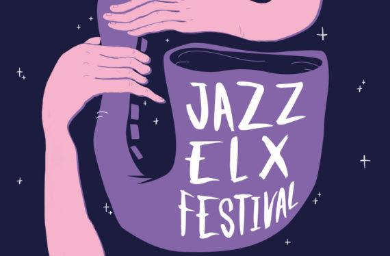 Jazz Elx Festival