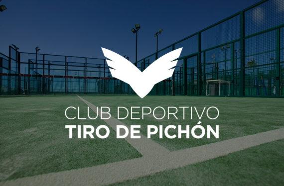 Tiro de Pichón