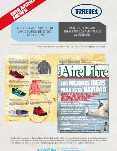 BN_AireLibre_Diciembre-01
