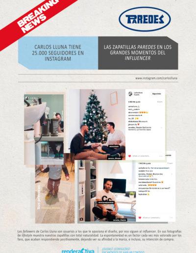 BN_CarlosLluna-01