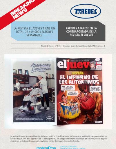BN_ElJueves_Abril-01