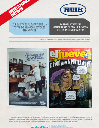 BN_ElJueves_Noviembre-01
