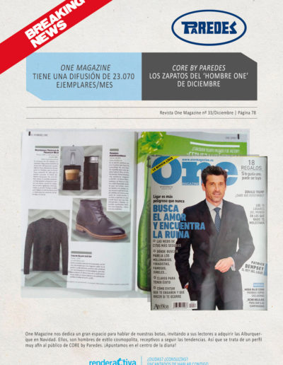 BN_One-Magazine-Paredes-01-copia