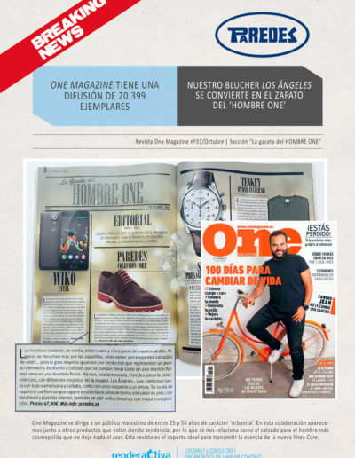 BN_OneMagazine_Octubre-01