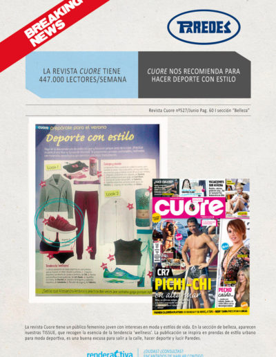 BREAKING_CUORE_JUNIO-01