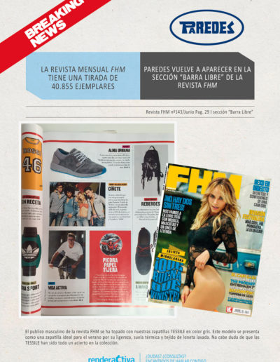 BREAKING_FHM_JUNIO-01