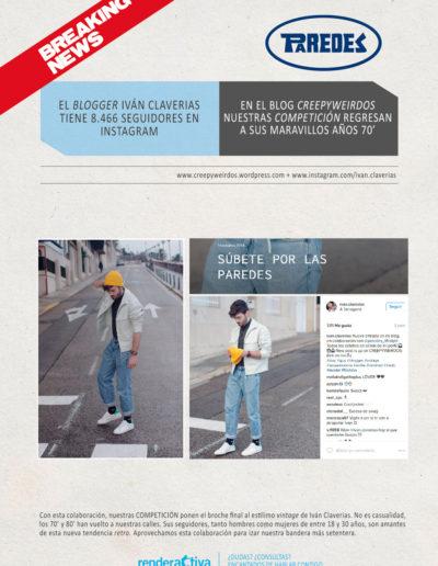IvanClaverias_Octubre-01