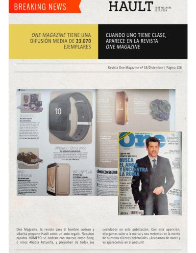 bn-one-magazine-diciembre-01