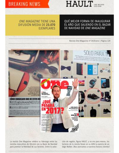 bn-one-magazine-enero-01