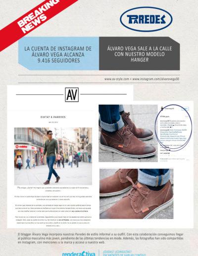 breaking-news-alvarovega-01-01