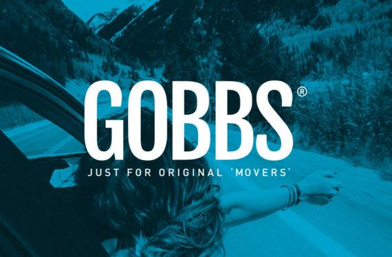 Gobbs | Web